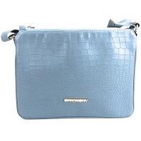کیف بزرگ زنانه ابی کد 602126