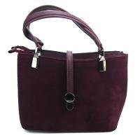 کیف متوسط زنانه زرشگی کد 602157