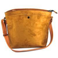 کیف بچگانه ابی کد 602160