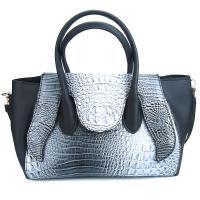 کیف بزرگ زنانه فیلی کد 602168