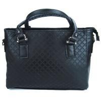 کیف بزرگ زنانه مشکی کد 602194