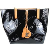 کیف بزرگ زنانه ورنی کد 602201