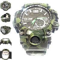 ساعت کاسیو جی شاک - G-Shock 960040