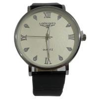 ساعت مچی مردانه لَگینز چرمی- LONGINES 960098