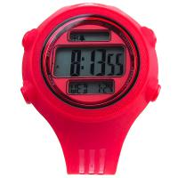 ساعت مچی ادیداس قرمز 960422