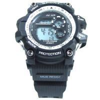 ساعت مچی اسپورت Sport Watch GD960280