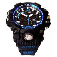 ساعت جی شاک امپاور G Shock GS960188