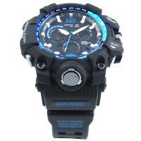ساعت جی شاک امپاور G Shock Empower MP960236