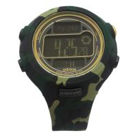 ساعت آدیداس چریکی - adidas 960072