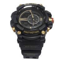 ساعت کاسیو جی شاک - G-Shock 960077