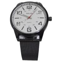 ساعت مچی مردانه والار استیل - WALAR 960117