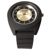 ساعت مچی والار اسپرت ضد ضربه - WALAR 960123