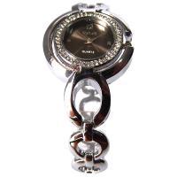ساعت مچی زنانه والار نقره ای - WALAR WM960151