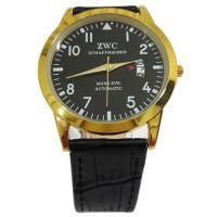 ساعت مچی مردانه - ZWC 960107