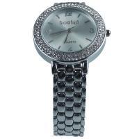 ساعت مچی کلاسیک زنانه باکسینی Boxini WM960336