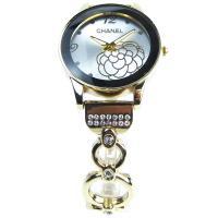 ساعت کلاسیک زنانه شنل Chanel WM960354