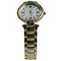 ساعت مچی کلاسیک زنانه ورساچ Versace WM960359
