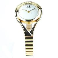 ساعت مچی کلاسیک زنانه کالوین کلین Calvin Klein WM960360