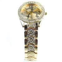 ساعت مچی کلاسیک زنانه رولکس Rolex WM960361
