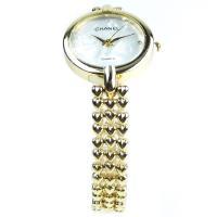 ساعت مچی کلاسیک زنانه شنل Chanel WM960362