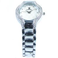 ساعت مچی کلاسیک زنانه شنل Chanel WM960365