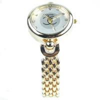ساعت مچی کلاسیک زنانه شنل Chanel WM960367