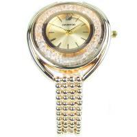 ساعت مچی کلاسیک زنانه سواروفسکی Swarovski WM960370