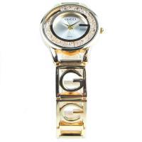 ساعت مچی کلاسیک زنانه گوچی Gucci WM960371