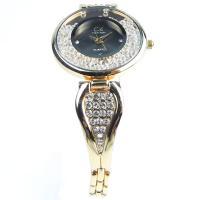 ساعت مچی کلاسیک زنانه کالوین کلی Calvin Klain WM960376