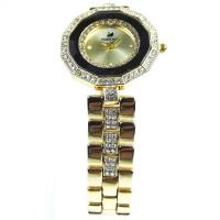 ساعت مچی کلاسیک زنانه سوارفسکی Swarovski WM960378
