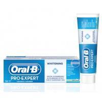 خمیر دندان سفید کننده اورال بی
