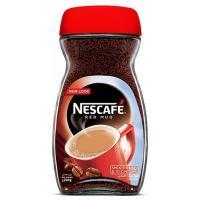قهوه فوری نسکافه 200 گرمی