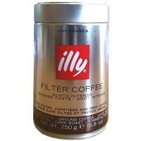 پودر قهوه ایلی دارک فیلتر