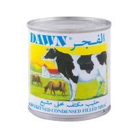 شیر عسل 387 گرمی الفجر