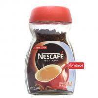 قهوه فوری نسکافه 50 گرمی