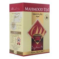 چای سیاه سیلان محمود 500 گرمی
