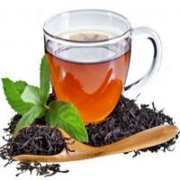 چای سنتی لاهیجان فله