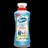 مایع لباس شویی رافونه 1 لیتری