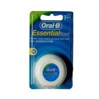 نخ دندان اورال بی Essential - Oral B