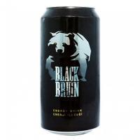 Black Bruin نوشیدنی انرژی زا 500 میلی لیتر