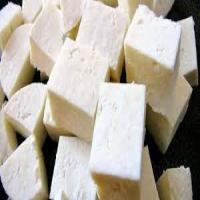 پنیر صباح درجه یک فله