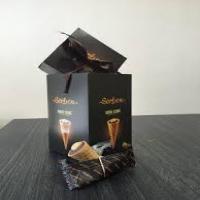 شکلات مینی کن سوربن