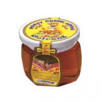 عسل چهل گیاه فیروزکوه گلرنگ 125 گرمی
