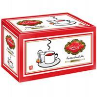 چای تی بگ درجه یک خارجی گلستان 25 عددی