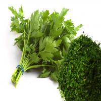 سبزی آماده قورمه سبزی سبزینه فام
