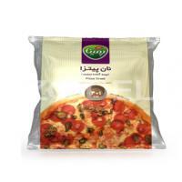 نان پیتزا1+4 پمینا
