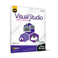 Visual-Studio2017