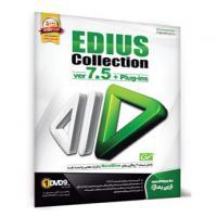 EDIUS-VER7.5
