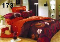 سرویس خواب دو نفره 6تکه Veronikai کد 173