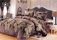 سرویس خواب دو نفره 6تکه Veronikai کد 230